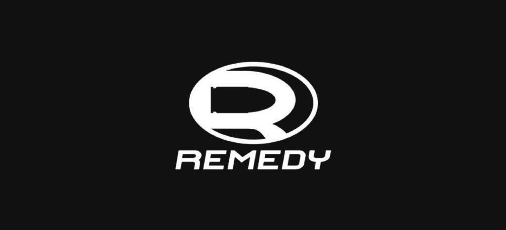 Remedy banner