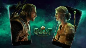 Gwent Mobile Banner