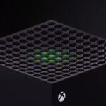 Xbox Series X – Microsoft schaltet heute neues Kontingent frei
