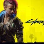 """Cyberpunk 2077 – Das """"Boni-Verhältnis"""" Angestellte und Manager"""