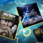 PlayStation Plus – Das sind die Spiele im Juni