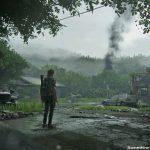 The Last of Us: Part 2 – PlayStation 5-Update veröffentlicht