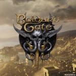 Baldur's Gate 3 – Entwickler Larian verspricht weitere Informationen ab 6. Juni