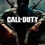 Call of Duty: Warzone – Erneutes Durchgreifen sperrt 13.000 Accounts
