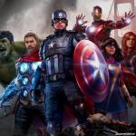Marvel's Avengers – Spider-Man wird Sony-Exklusiv erscheinen