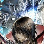 Bloodstained: Curse of the Moon 2 erscheint am 10. Juli