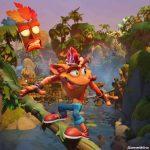 Crash Bandicoot 4: It´s About Time – Unzählige Level bestätigt