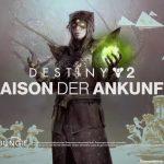 Destiny 2 – Spieler klagen über erhöhte Schwierigkeit