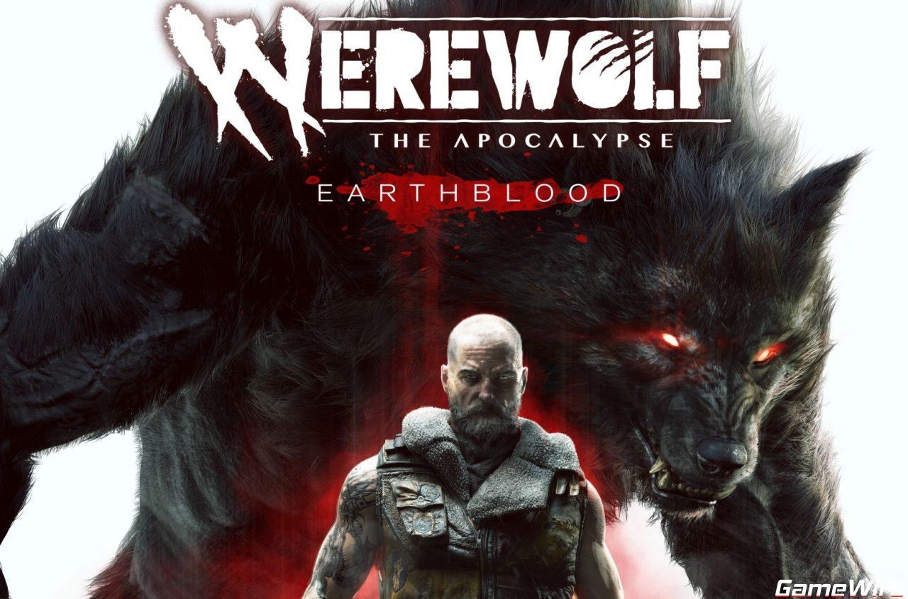 NAT-Games-Werewolf-The-Apocalypse-Earthblood