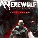 Werewolf: The Apocalypse Earthblood – Neue Trailer-Reihe veröffentlicht