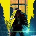 Cyberpunk: Edgerunners – Netflix produziert Anime-Serie zum Rollenspiel