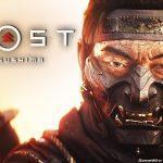 Ghost of Tsushima – Neuer Story-Teaser veröffentlicht