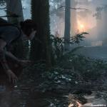 The Last of Us: Part II – Kostenloses Update bringt neuen Schwierigkeitsgrad, Trophäen und mehr