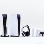Sony – PS5-Games werden den DualShock 4 nicht unterstützen