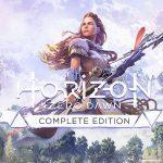 Horizon Zero Dawn – Complete Edition erscheint am 7. August für PC