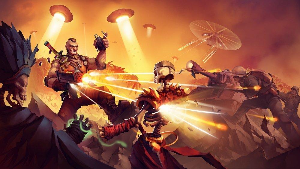 Fury_Unleashed_PromoArt_1920_1080_noLogo-pc-games1