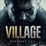 Resident Evil: Village – Mehr Details im April-Showcase