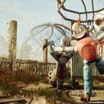 Atomic Heart – Ego-Shooter erscheint auch für Next Gen-Konsolen & Neuer Trailer