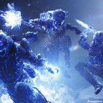 Destiny 2: Jenseits des Lichts – Adventure Awaits-Trailer veröffentlicht