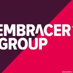 Embracer Group – Übernimmt Metro-Entwickler und weitere Studios