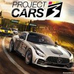 Project Cars 3 – Ab sofort vorbestellbar