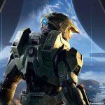 Halo Infinite – Release auf 2021 verschoben