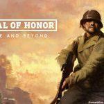 Medal of Honor: Above and Beyond – Mulitplayer-Modi im neuen Trailer vorgestellt