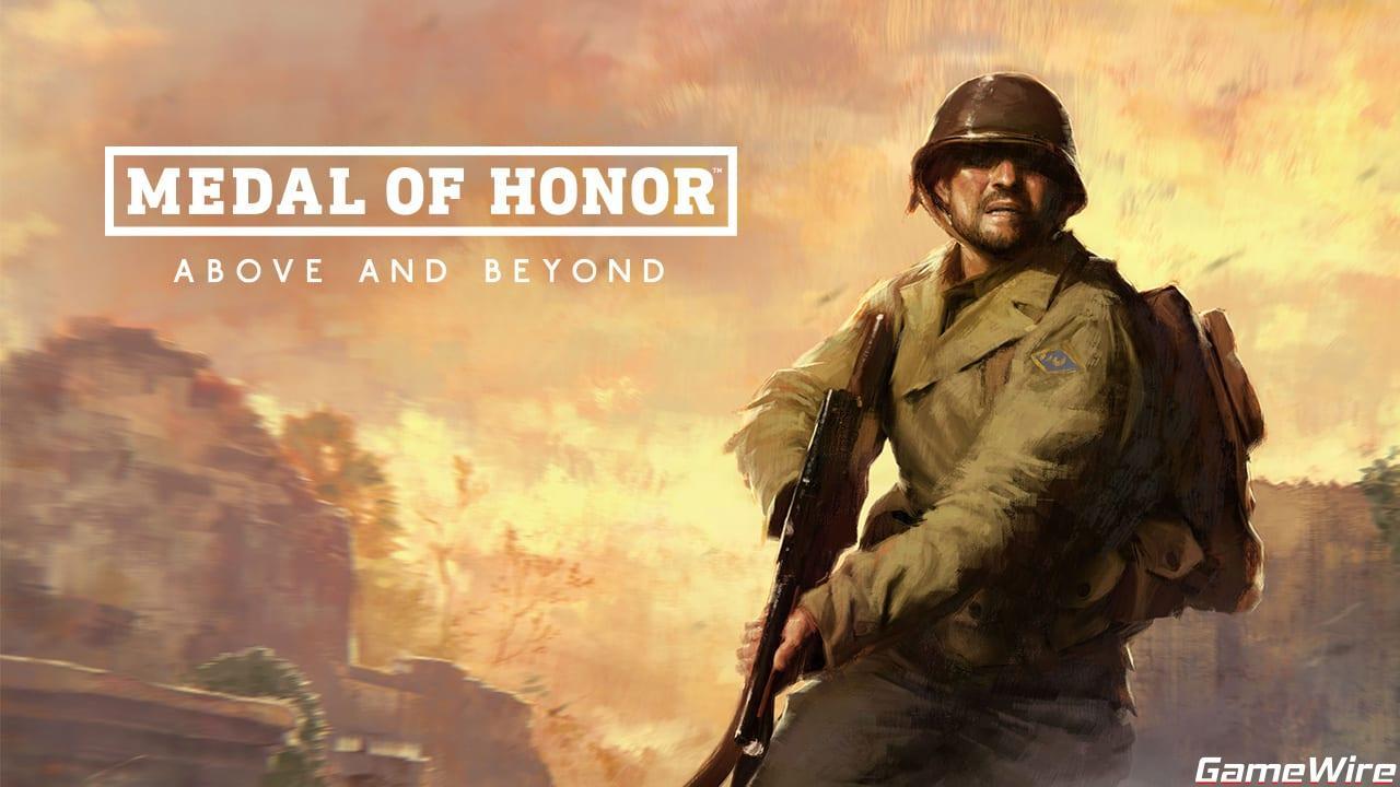 Medal-of-Honor-VR-Titelbild