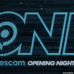 gamescom – Opening Night erhält einen Termin