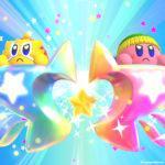 Kirby Fighter 2 – Überraschungsrelease im eShop