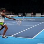 Tennis World Tour 2 – Ab morgen im Handel erhältlich