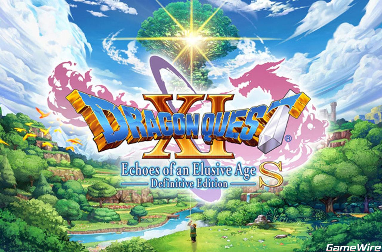 dragonquest11-logo