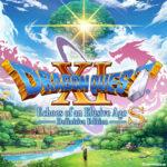 Dragon Quest XI S – Definitive Edition zeigt sich im neuen Trailer