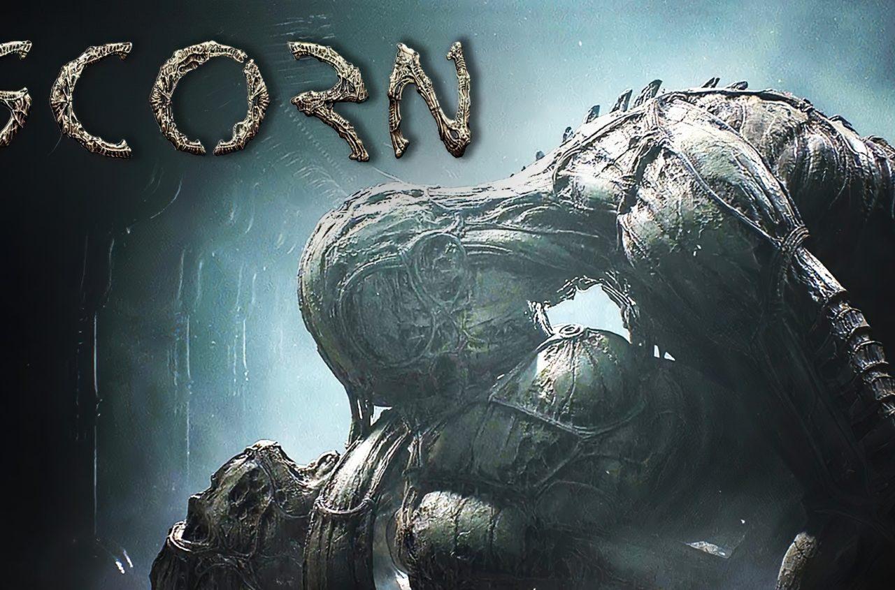 scorn_logo