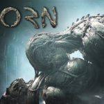 Scorn – Gameplay-Trailer zeigt Monster und skurrile Waffen
