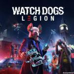Watch Dogs: Legion – Dieses Wochenende kostenlos spielbar