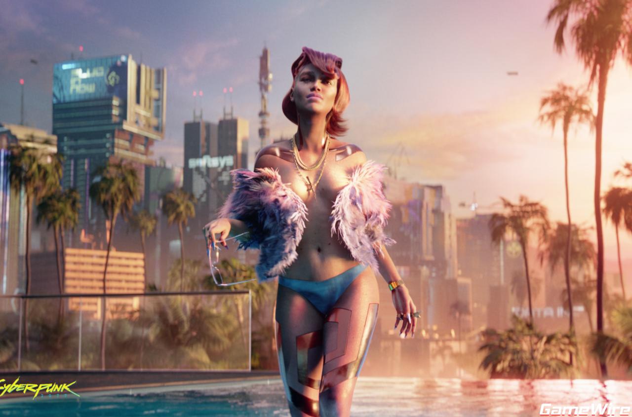 Cyberpunk2077_Rule_This_City_RGB_EN-1600x900