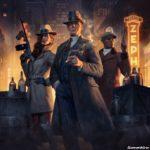 Empire of Sin – Ab sofort erhältlich & Launch-Trailer veröffentlicht