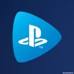 PlayStation Now – Im Dezember mit Darksiders 3 und vielen mehr!