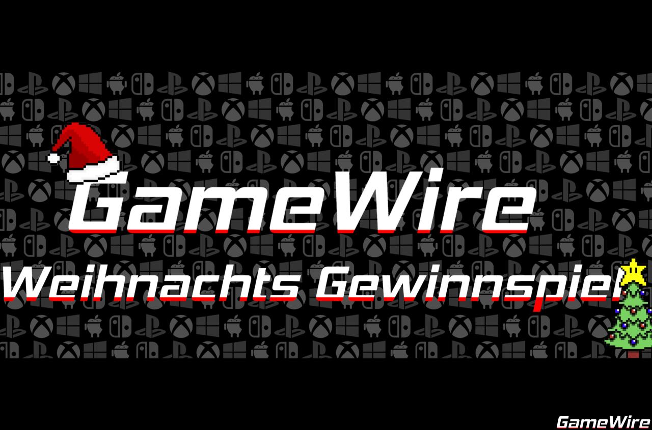 gamewire_xmas_banner