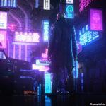 Hitman III – Launch Trailer veröffentlicht