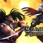 Samurai Showdown – Xbox Series S/X-Version im neuen Trailer