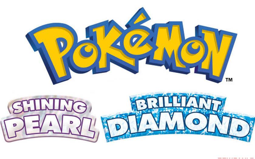 Pokemon-Pearl-Diamant-840x525