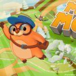 Mail Mole – Release-Trailer veröffentlicht