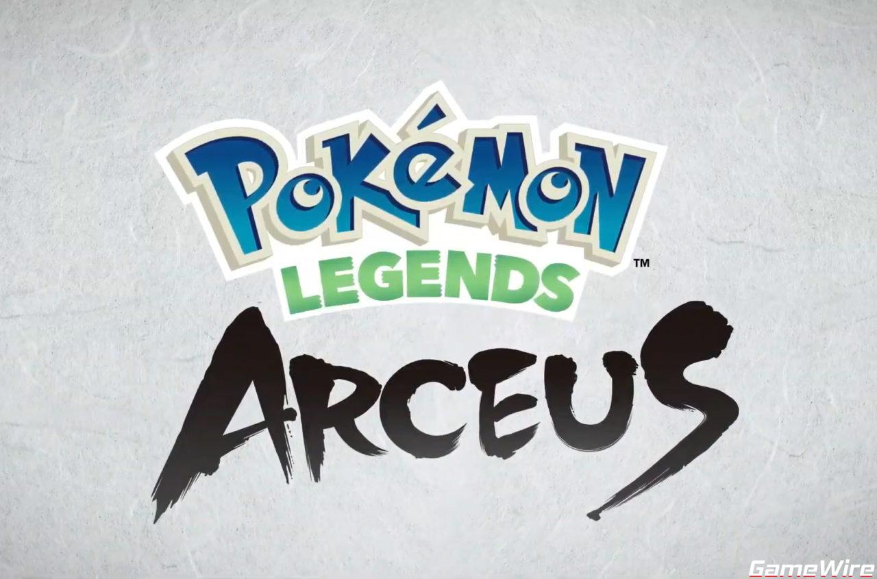 pokemon-legends-arceus-announced_feature