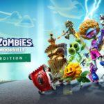 Plants vs. Zombies: Schlacht um Neighborville – Nun auch auf der Switch erhältlich
