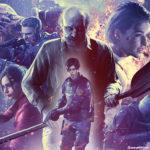 Resident Evil: Re:Verse erscheint nicht mehr im Mai