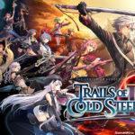 Trails of Cold Steel IV – Auf Switch & PC veröffentlicht