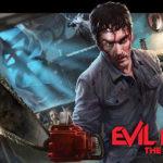 Evil Dead: The Game – Offizielle Vorstellung naht in großen Schritten