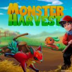 Monster Harvest – RPG-Landwirschafts-Simulation erscheint noch in diesem Monat